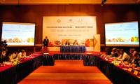 Forum über Lebensmittelsicherheit zwischen Vietnam und Australien