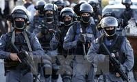 Hamas will gegen israelische Sanktionen in Gaza vorgehen