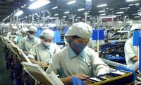 Vietnam: Ein lukrativer Investitionsstandort