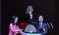 Arzt Bui Dinh Linh engagiert sich für die Arbeit auf entlegener Insel