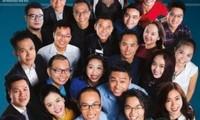 Forbes Vietnam gibt 30 herausragende Personen unter 30 Jahren in Vietnam bekannt