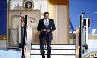 US-Präsident Barack Obama prüft Aufhebung des Waffenembargos gegen Vietnam