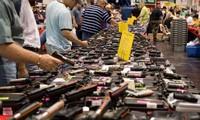 USA will keine Waffen an Bürger verkaufen