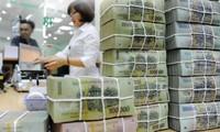 Vietnamesischer Finanzmarkt wird nicht viel von Brexit beeinflusst