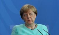 Attentäter von München ist identifiziert