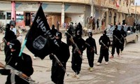 Spanien nimmt IS-Anhänger fest