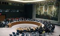 Weltsicherheitsrat verurteilt Raketentests durch Nordkorea