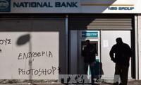 EU-Bürger können gegen Sparmaßnahmen klagen