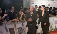 """Kanadischer Film """"Erinnerungen"""" erhält ersten Preis beim Filmfestival in Hanoi"""