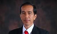 Der indonesische Präsident Joko Widodo wird Indien besuchen
