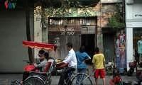 Zehn wichtigste Ereignisse des Jahres in Hanoi