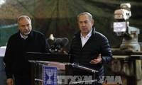 Israel nimmt nicht an Friedenskonferenz für Nahost in Frankreich teil