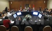 TPP-Länder unterstützen Wirtschaftsintegration und Welthandel