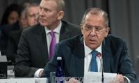 Russland begrüßt US-Teilnahme an Vereinbarungen über Sicherheitszonen in Syrien