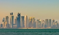 Naher Osten: Saudi Arabien stellt Forderungen an Katar