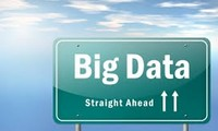 Förderung der Datenbank für Grundlagen der 4. Industriellen Revolution