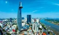 Ho Chi Minh Stadt will APEC-Gemeinschaft mit machen