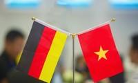 Deutsche Botschaft in Hanoi weist Information über Visa-Stop für Vietnamesen zurück