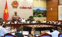 Vietnam will Wirtschaftswachstum von 6,7 Prozent erreichen