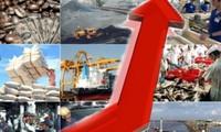 Vietnam kann in diesem Jahr 6,7 Prozent Wirtschaftswachstum erreichen