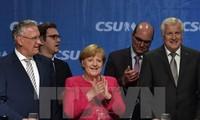 Wahl in Niedersachsen: CDU verliert Stimmen