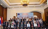 ASEAN diskutiert Maßnahmen zur Verwaltung und Erschließung der Seehäfen