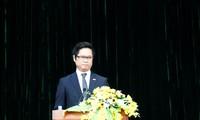 Mehr Investitionen nach der APEC  in Vietnam