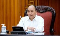 Die Regierung tagt über BOT-Projekte