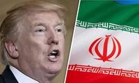 Die USA lassen Verhandlungen von einer neuen Atomvereinbarung mit Iran offen