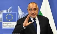 Bulgarien will  Antrag an Eurozone stellen
