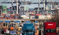 Die USA setzen Zoll im Wert von 34 Milliarden US-Dollar auf Importe aus China