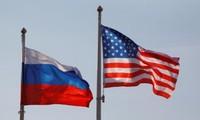 Russland warnt die  USA wegen Strafmaßnahmen gegen Nordkorea