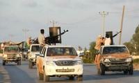 UNO kann  Termine der Wahlen in Lybien nicht garantieren