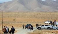 UNO will umfassende Verfassung für Aufbau von Frieden in Syrien