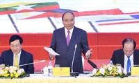 Erste Sitzung des nationalen Ausschusses ASEAN 2020