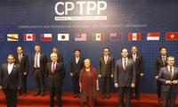 CPTPP schlägt Brücke für die Wirtschaftsintegration im pazifischen Raum
