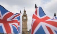 Britische Premierministerin Theresa May kann Termin zur Abstimmung über Brexit verschieben