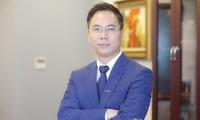 Bamboo Airways will 40 Fluglinien in diesem Jahr erschließen
