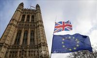 Brexit: Großbritannien fordert EU zu Zugeständnissen auf