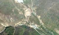 Südkorea ruft Nordkorea mit konkreten Schritten zur Denuklearisierung auf