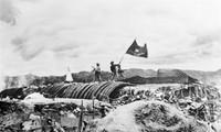 """Forum über """"65. Jahrestag des Sieges in Dien Bien Phu: Lage in Vietnam und der Welt"""""""