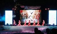 10. Jahrestag der Anerkennung Cu Lao Cham-Hoi An als  Biosphärenreservat