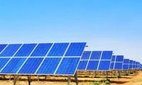 Indisches Unternehmen startet Inbetriebnahme von Solaranlagen in Vietnam