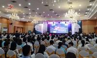 Online-Tourismus in Vietnam braucht Reise-Unternehmen mit Digitalisierung
