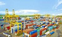 Vietnam will Handelsprotektionismus und Warenfälschungen entgegenwirken