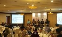 ASEAN ist auf richtigem Weg, um Milleniumsziele zu erreichen