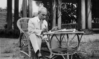 """Gala """"Volle Liebe"""" –Kunstprogramm zu Ehren Ho Chi Minhs"""