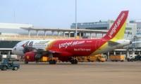 Vietjet Air verbindet Danang und Teipei (China)