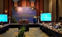Vietnam begrüßt internationalen Tag zum Schutz der Ozonschicht