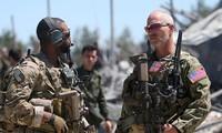 Spannungen im Nahen Osten nimmt rapide zu